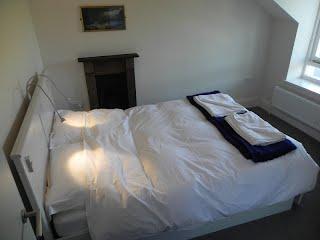2a.bed2.3