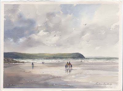 C:\a\2012\2012-10 Mortehoe watercolour paintings by Andy Hucklesby\various scans
